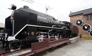 西日本最大級の鉄道ジオラマ「ジオラマ京都JAPAN」は入場料もリーズナブル!?